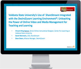 sharestream-VSU-webinar-thumbnail