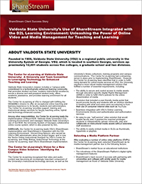 sharestream-casestudy-VSU-thumb
